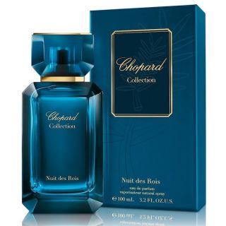 Chopard Collection Nuits Des Rois EDP 100ml Unisex Perfume