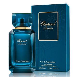 Chopard Collection Or De Calambac EDP 100ml Unisex Perfume