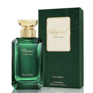 Chopard Collection Rose Seljuke EDP 100ml Unisex Perfume