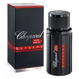 Chopard Miglia 1000 Extreme EDP 80ml Perfume For Men