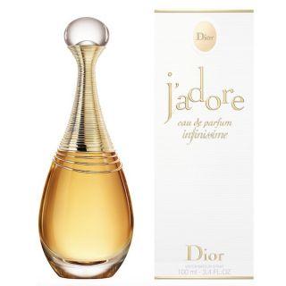 Christian Dior J'adore Infinissime EDP 100ml For Women