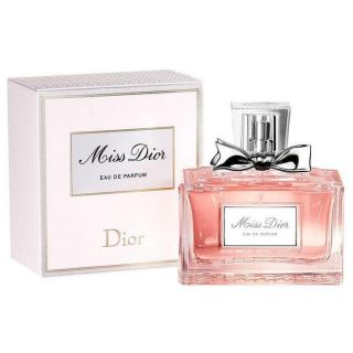 christian-dior-miss-dior-edp-100ml-for-her