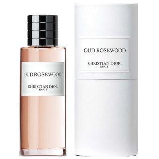 Christian Dior Oud Rosewood EDP 125ml Perfume