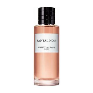 Christian Dior Santal Noir EDP 120ml Unisex Perfume