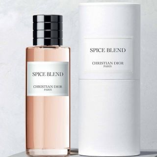 Christian Dior Spice Blend EDP 125ml Perfume