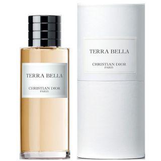Christian Dior Terra Bella EDP 125ml Unisex Perfume