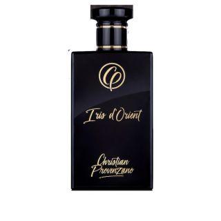 Christian Provenzano Iris d'Orient EDP 100ml Unisex Perfume