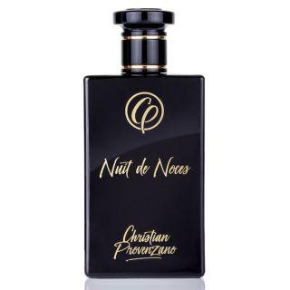 Christian Provenzano Nuit de Noces EDP 100ml Unisex Perfume