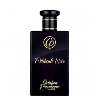 Christian Provenzano Patchouli Noir EDP 100ml Unisex Perfume