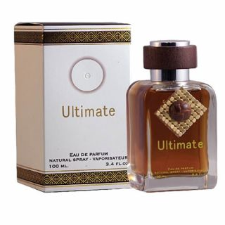 Classic Creation Ultimate EDP 100ml Perfume For Men