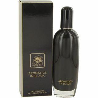 Clinique-In-Black-Perfume-For-Women-Nigeria
