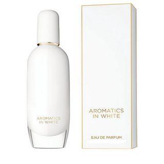 Clinique-Aromatics-In-White-EDP-100ml-For-Women