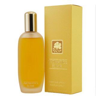 Clinique-Aromatics-Elixir-EDP-100ml-Perfume-For-Women