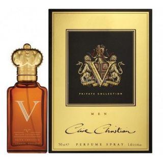 Clive Christian V EDP 50ml Perfume For Men
