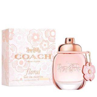 Coach Floral EDP 90ml For Women