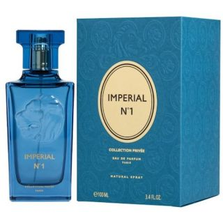 Collection Privee Imperial No 1 EDP 100ml Perfume For Men