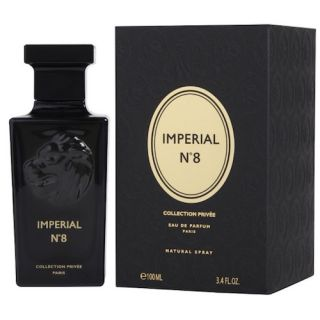 Collection Privee Imperial No 8 EDP 100ml Perfume For Men