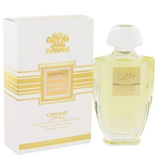 Creed-Aberdeen-Lavender-For-men
