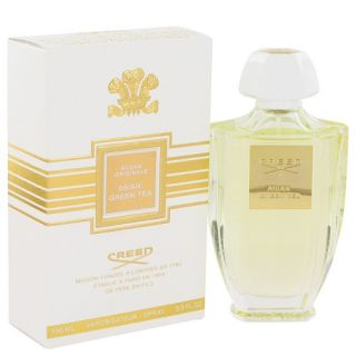 Creed-Asian-Green-EDP-100ml-Perfume