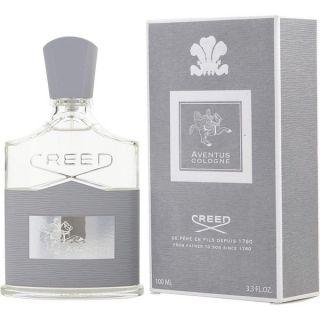 Creed Aventus Eau de Cologne 50ml Perfume For Men