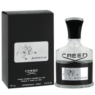 Creed Aventus EDP 75ml Perfume For Men