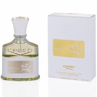 Creed Aventus EDP 75ml Perfume For Women