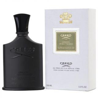 Creed Green Irish Tweed EDP 1000ml Perfume For Men