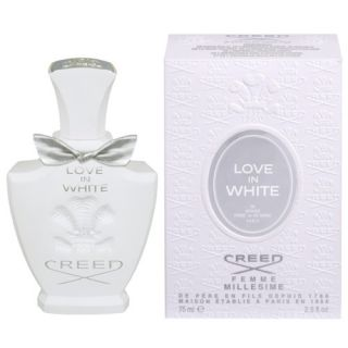 creed-love-in-white-edp-75ml-for-her