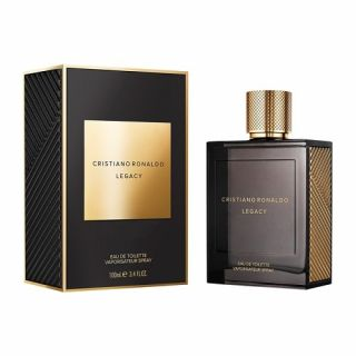 Cristiano-Ronaldo-Legacy-EDT-100ml-Perfume-For-Men-Nigeria