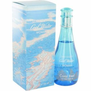 Davidoff-Coral-Reef-Limited-Edition-EDT-100ml-Perfume-Nigeria