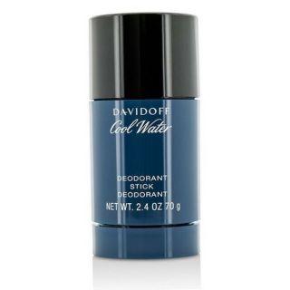 Davidoff Cool Water 75ml Deodorant Stick For Men