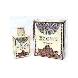 Dehn Al Oud Ghalib EDP 100ml Perfume