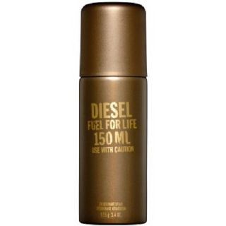 Diesel-Fuel-For-Fife-150ml-Deodorant-Spray-For-Men