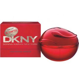 DKNY Be Tempted EDP 100ml Perfume For Women
