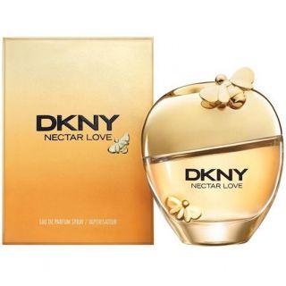 DKNY Nectar Love EDP 100ml Perfume For Women