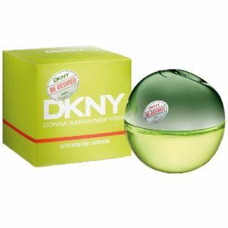 DKNYBe-Desired-EDP-100ml-Perfume-For-Women
