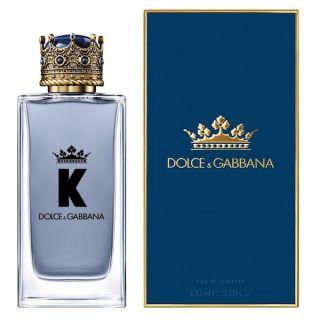 Dolce-Gabbana-K-EDT-100ml-Perfume-For-Men