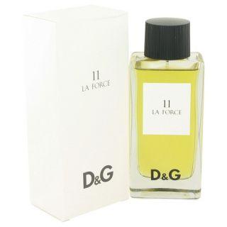 Dolce-Gabbana-La-Force-11-EDT-100ml-For-men