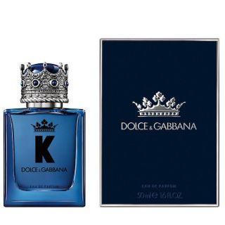 Dolce & Gabbana K EDP 50ml For Men