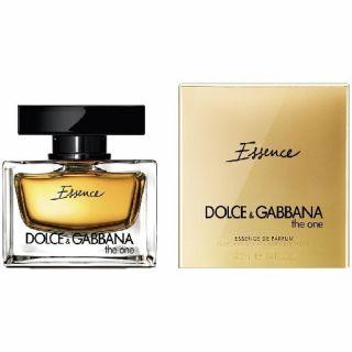 Dolce-&-Gabbana-The-One-Essence-EDP-65ml-Perfume-For-Women