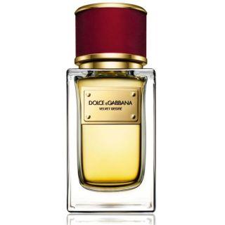 Dolce & Gabbana Velvet Desire EDP 150ml Perfume