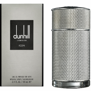 Dunhill-London-Icon-perfume-for-men