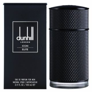 Dunhill London Icon Elite EDP 100ml Perfume For Men