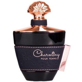 Ekoz Charming Pour Femme EDP 100ml Perfume For Women