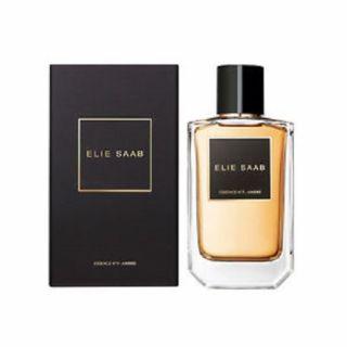 Elie Saab Essence Gardenia No 2 EDP 100ml Perfume For Men