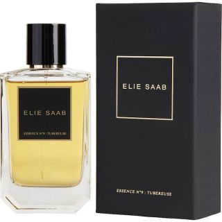 Elie Saab Essence No 9 Tubereuse EDP 100ml Perfume