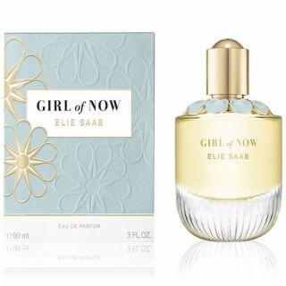 Elie Saab Girl Of Now EDP 90ml Perfume For Women