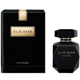Elie Saab Nuit Noor EDP 90ml Perfume For Women