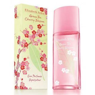 Elizabeth-Arden-Green-Tea-Cherry-Blossom-Perfume-Women