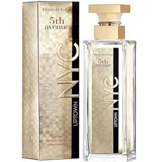Elizabeth-Arden-5Th-Avenue-Uptown-EDP-125ml-Perfume-For-Women